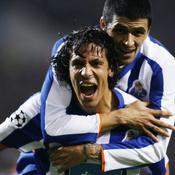 Porto-Arsenal, Bruno Alves