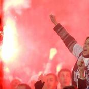 OM-Atlético