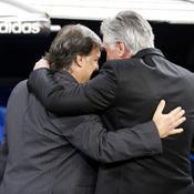 Martino-Ancelotti
