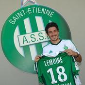 Fabien Lemoine
