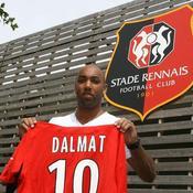 Dalmat-a-Rennes_diaporama
