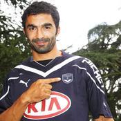 Farid Ben khalfallah