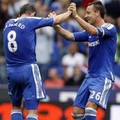 Lampard-Terry