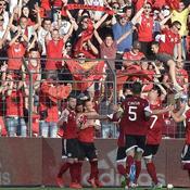 Joie Albanie