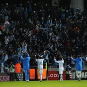 Lille, Marseille