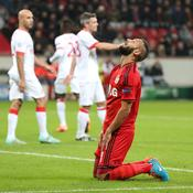 Leverkusen maudit face à Monaco ?
