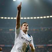 Bayern-City : Milner