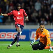 Lille-Valence