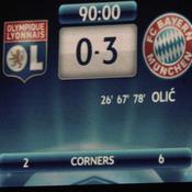 OL-Bayern