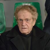Robert Herbin, retour sur l'épopée de 1976 en 2015