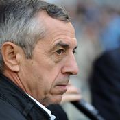 Alain Giresse au Figaro : «Benzema a été provocateur envers Deschamps»