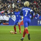 Allemagne-France : Test XXL pour les Bleus à sept mois du Mondial