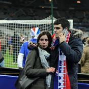 Attentats au Stade de France :  le déroulé d'une soirée dramatique