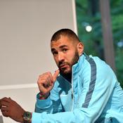 Benzema écarté des Bleus : «Une décision courageuse et un signal fort»