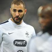 Benzema et les Bleus: «Je pense que c'est terminé» lance Le Graët