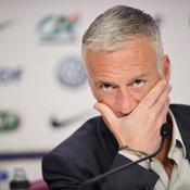 Benzema, Ribéry, Valbuena : Deschamps fait le point sur les dossiers chauds