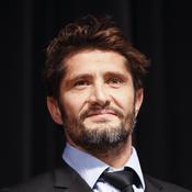 Lizarazu au Figaro : «On ne valorise pas assez Deschamps»