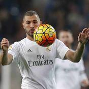 Contrôle judiciaire levé : cela change quoi pour Karim Benzema ?