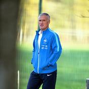 Deschamps : «Je ne regrette pas de ne pas avoir sélectionné Valbuena»