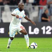 Deschamps offre à Lassana Diarra son retour en Bleu