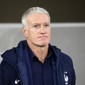 Bleus: Deschamps va officialiser ce mardi sa prolongation de contrat