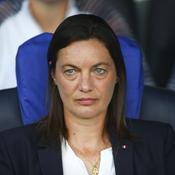 Equipe de France : Diacre ne révolutionne rien pour sa première liste post-Mondial