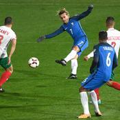 Revivez Bulgarie-France