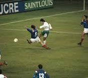 Emil Kostadinov, bourreau de 93 : «La France a appris à respecter le foot bulgare»
