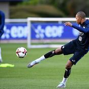 Equipe de France : 5 questions pour une semaine décisive