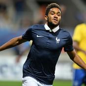 Equipe de France : Kurzawa forfait, Amavi appelé par Deschamps