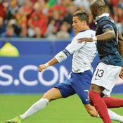 Euro 2016: les Bleus n'ont plus de temps à perdre