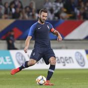Euro 2019 : 13 ans plus tard, les Bleuets enfin de retour