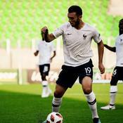 Euro U19 : Les Bleuets sortis par des Italiens impitoyables