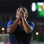 Euro U19 : pas de finale pour les Bleuets, sortis par l'Espagne aux tirs au but