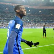Football Leaks : Pogba cité à son tour