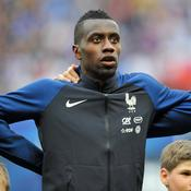France-Angleterre : Matuidi «incite» le public français à chanter God Save the Queen
