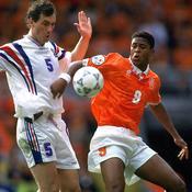 Humiliation, larmes, Cruyff : les France-Pays-Bas les plus marquants