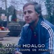 «Impuissance», «vide intérieur» : Quand Hidalgo vivait mal les matches sur le banc