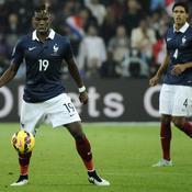 L'équipe de France sans filet en Albanie