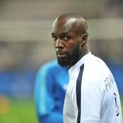 Lassana Diarra a perdu une cousine dans les attentats