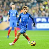 Les Bleus s'offrent un match de gala contre l'Espagne