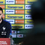 Lloris prévient avant Bulgarie-France : «Il faudra être grand»