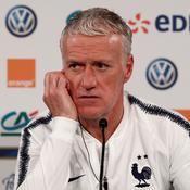Mbappé, Umtiti, les Bleues… Didier Deschamps fait le point