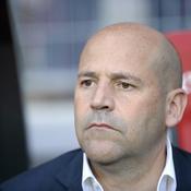 Moulin persiste et signe sur Deschamps : «Pourquoi Benzema ne joue pas en équipe de France ?»