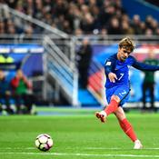 Pays-Bas-France: un premier choc pour les Bleus