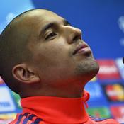 Sofiane Feghouli conseille aux joueurs franco-algériens de choisir l'Algérie