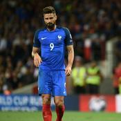 Sondage - Pourquoi la France n'est-elle pas parvenue à battre le Luxembourg?