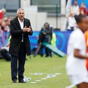 Mondial U20 Féminin : Une nouvelle compétition commence pour les Bleuettes