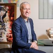 Vaccin, polémique Benzema, culture de la gagne… Les confidences de Didier Deschamps