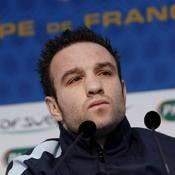Valbuena : «Le match le plus important de ma carrière»
